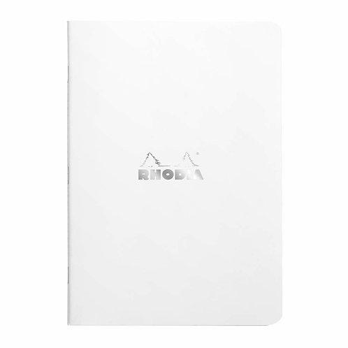 Rhodia Ice Notebook A5