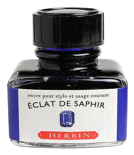 Herbin Eclat de Saphir