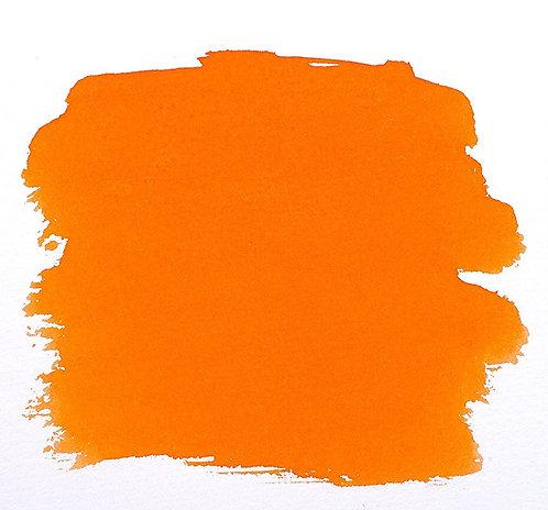 Herbin Orange Indien
