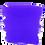 Thumbnail: Herbin Eclat de Saphir