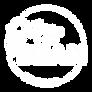 Pip & Bean Logo Circular White-01.png