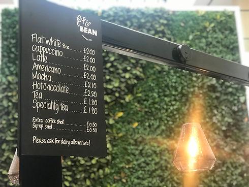 Coffee Board Price Changed.jpg
