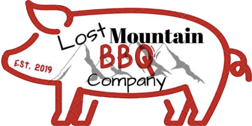 26301Lost_Mt._BBQ_Logo.png