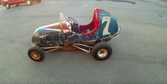midget-racer-with-indian-741-motor-pic-2