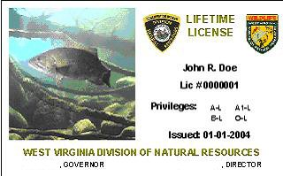 license2.png
