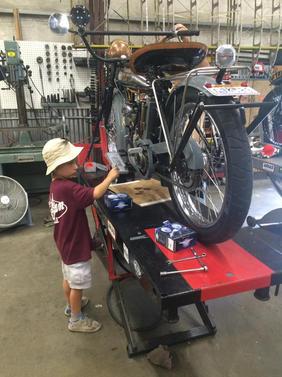karson-the-mechanic.jpg