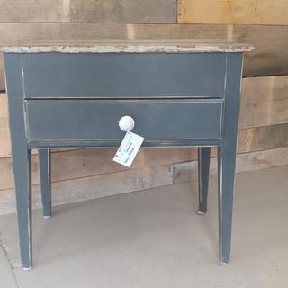 Grey Drawer Stand by Danette.jpg