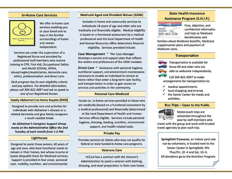 Agency Brochure copy 2.jpg