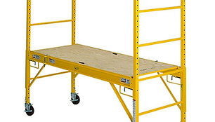 BilJax scaffolding.jpg