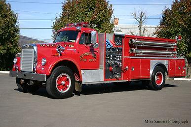 Romney E 1-12 67 Intl rev wm.jpg