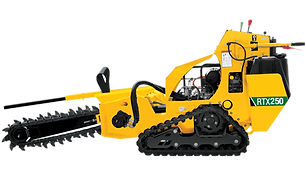 rtx250-pedestrian-trencher-feature.png