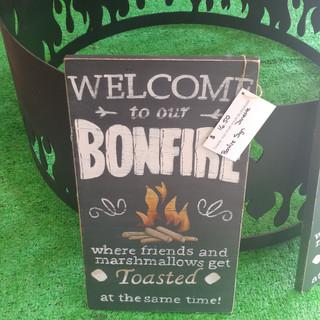Bonfire by Danette.jpg