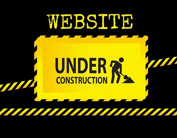 Website-Under-Construction-Sign.jpg
