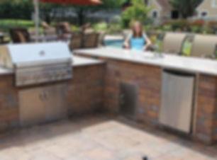 verona-kitchen2-750.jpg