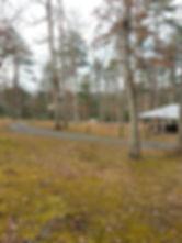 Camp Walker.jpg