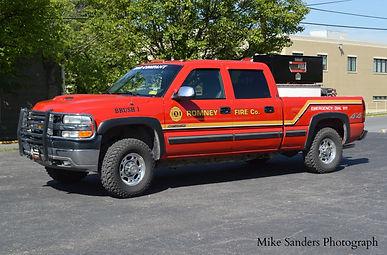 Romney Br 1 2001 Chevrolet rev wm.jpg