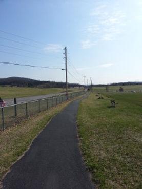 Slanesville-Park-004-225x300.jpg