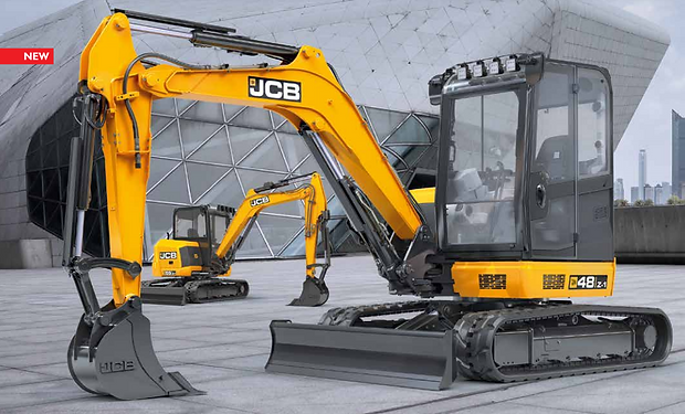 JCB 48Z-1 picture.PNG