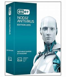 eset for sale.jpg