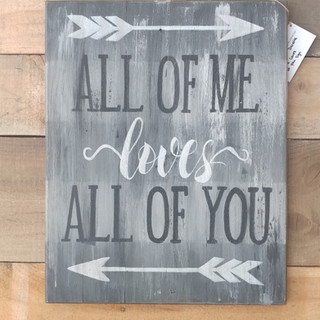 All of Me by Danette.jpg