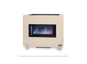 empire-rh50blp-gas-fired-room-heater-san