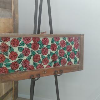 Rose Window Painting by Erin Walden.jpg