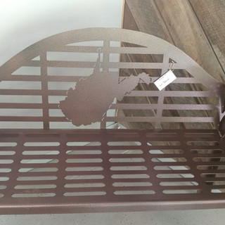 WV Steel Bench by HMI.jpg