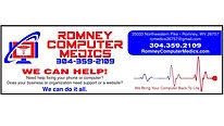 RCM Ad.jpg