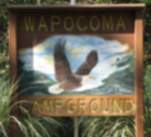 wapacoma.jpg