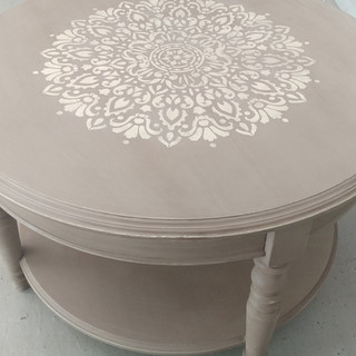 Round Coffee Table by Danette.jpg