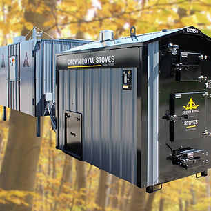 banner-bio-950-biomass-boiler-models.jpg