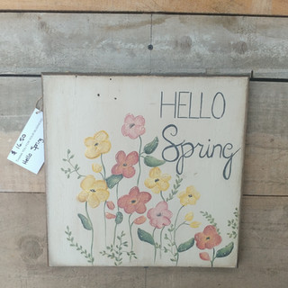 Hello Spring Sign by Danette.jpg