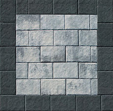 GRANITE-CITY-BLEND-1.jpg