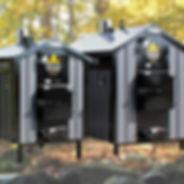 banner-shaker-grate-outdoor-furnace.jpg