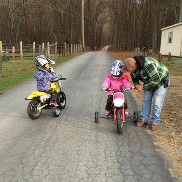 littles-riding.jpg