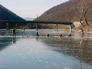 petersburg gap bridge.jpg