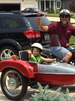 spencer-sidecar.jpg