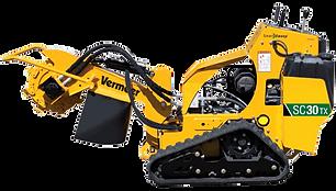 sc30tx-stump-cutter-feature.png