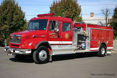 Romney E 1-13 FL Pierce rev wm.jpg