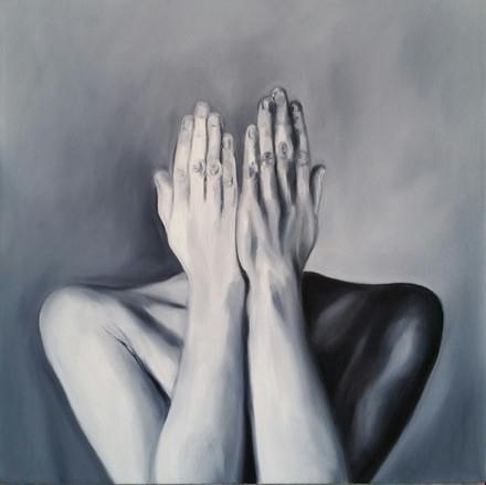 Faceless,+oil+on+canvas+,+50+x+50+cm.jpg