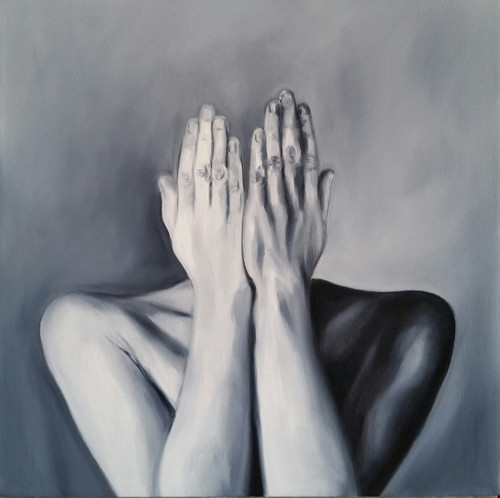 Faceless,+oil+on+canvas+,+50+x+50+cm.jpg