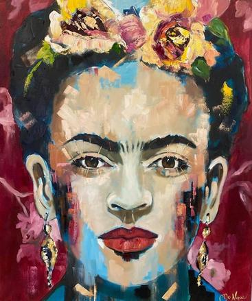 Frida Kahlo 1.png