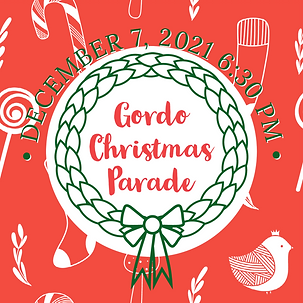 Christmas Parade IG.png