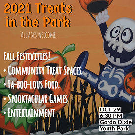 IG - 2021 Treats in the Park .png