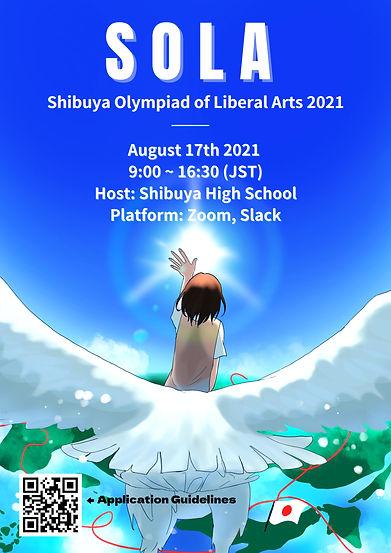 Official Poster 1.jpg