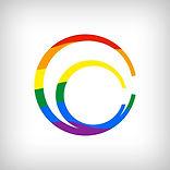 C&C Rainbow Logo.jpg