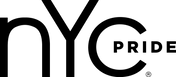 NYCPride_Logo_Black_1C.png
