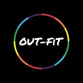 OutFit_Logo_Circle 2.PNG