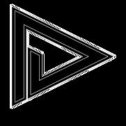 PO_Logo_com_1_Transperant.png