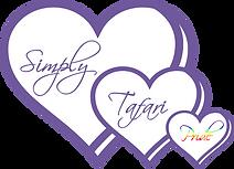 tafari logo - pride4.png